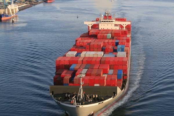 Maritime Anti-Corruption Network