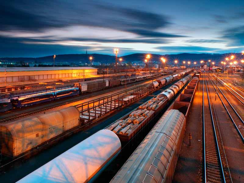 Railsponsible
