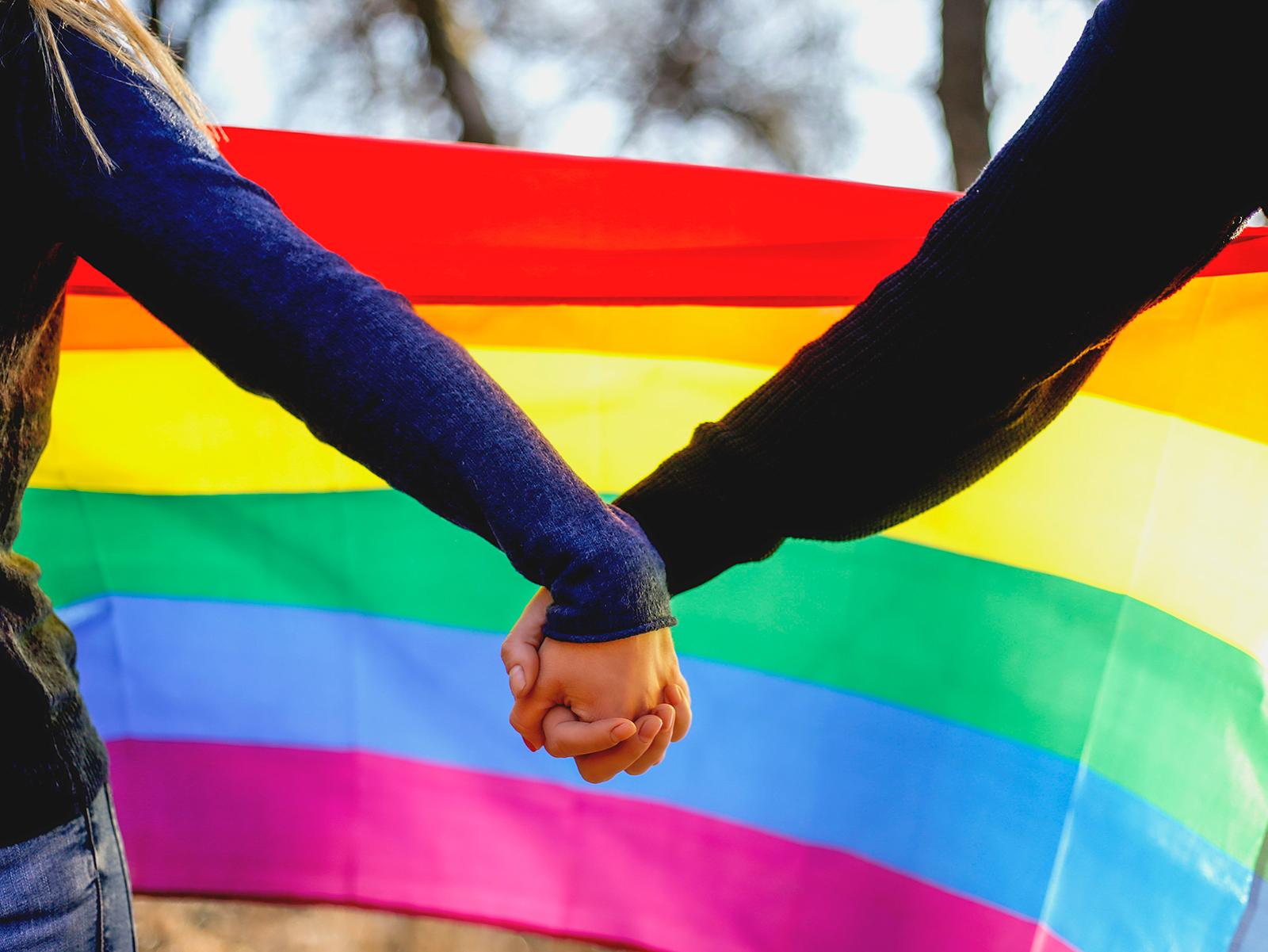 Partnership for Global LGBTI Equality